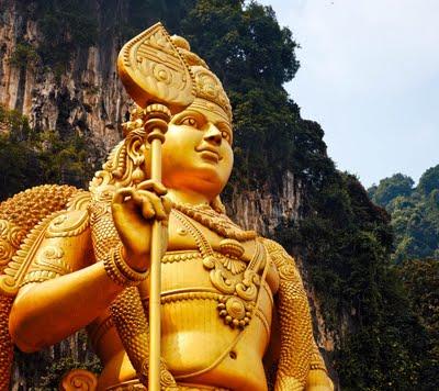 Om Namo Shiva Rudraya Tamil Song Free Download ::