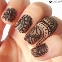 http://www.alionsworld.de/2016/05/frischlackiertchallenge-henna-look.html
