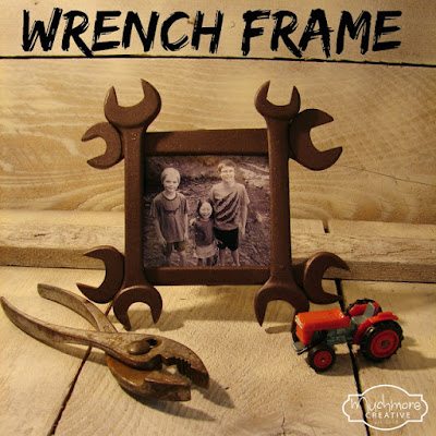 http://www.muchmorecreative.net/2015/05/wrench-frame.html