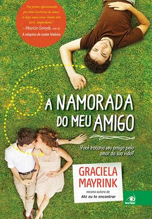 A-Namorada-do-Meu-Amigo-Graciela-Mayrink