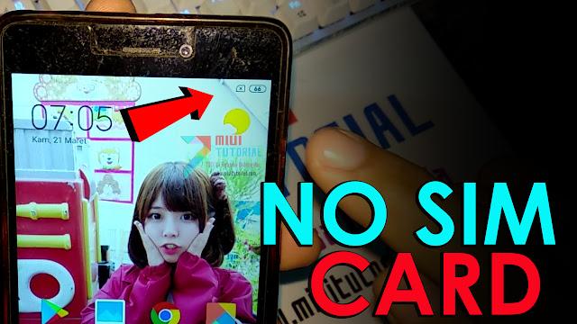 Sinyal Hilang Kartu SIM Tidak Terdeteksi Akibat extrackTarFork()process ended with error:255 di Xiaomi Redmi 3s? Ini Cara Memperbaikinya!