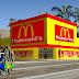 Nova Textura McDonald's V1 2018