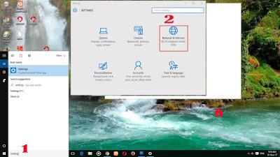 turn-off-windows-update-2