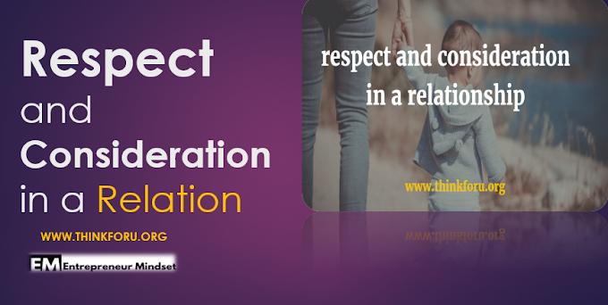 सकारात्मक सोच भाग 4 :-संबंध लक्ष्य ,संबंध बनाना ,Relationship goals in hindi (हिंदी में संबंध लक्ष्य )