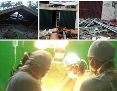 Gempa-pariaman-september-2009