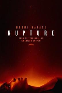 Rupture (2017)