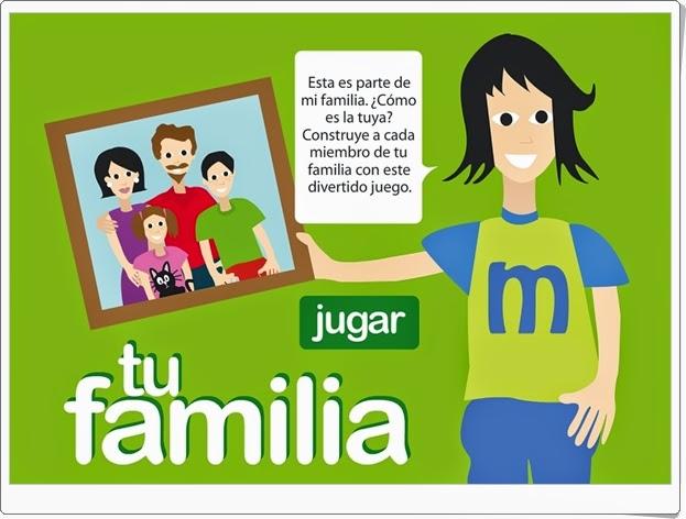 https://www.meninos.org/mundodemilu/xogos/atuafamilia_cas.swf