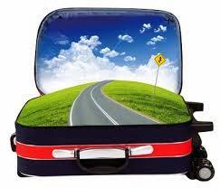 traza tu ruta punto a punto en carreteras de mexico CApufe.gob.mx 2022 2021