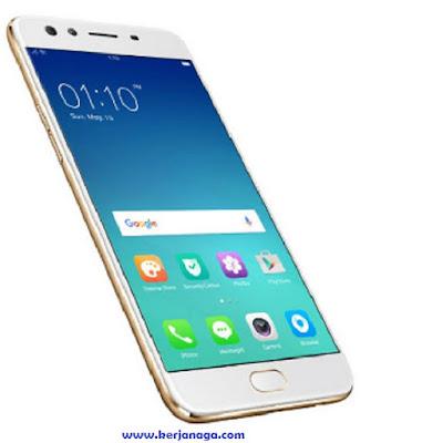 Inilah 6 Smartphone Terbaik Android Dan Spesifikasi Selengkapnya - Update Juli 2018