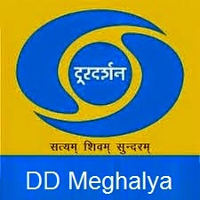 "and You can find ""DD Meghalya"" channel at this frequency:"