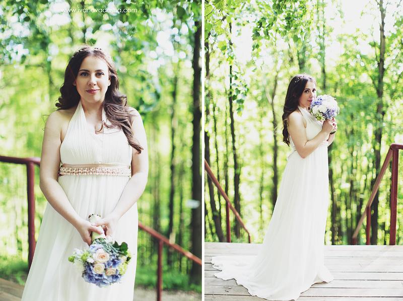 свадебная фотосъемка,свадьба в калуге,фотограф,свадебная фотосъемка в москве,фотограф даша иванова,идеи для свадьбы,образы невесты,фотограф москва,выездная церемония,выездная регистрация,love story,свадьба в июне,тематическая свадьба,тематическое love story,образ жениха,сборы невесты,свадьба в стиле оскар,нежная свадьба,свадебный салют,свадебная фотосъемка на закате