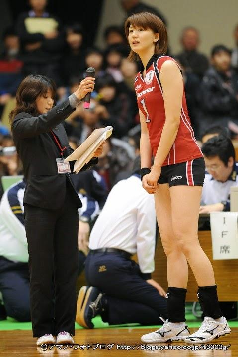 tall women height comparison - Bing