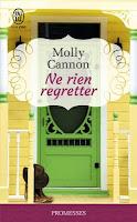 http://lesreinesdelanuit.blogspot.be/2016/03/ne-rien-regretter-de-molly-cannon.html