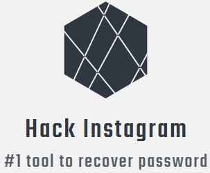Instagram account hack - Hack Instagram Password - Instagram