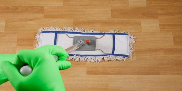 Tips Memilih Bahan Lantai Rumah Minimalis Yang Tepat