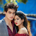 Good News For Kartik and Naira Fans