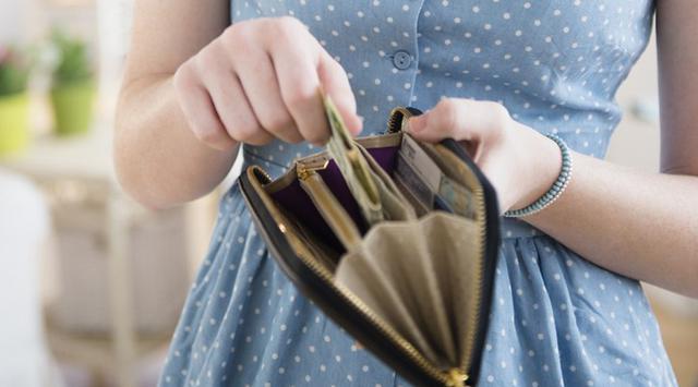 Pakai 5 Cara Ini Supaya Uang Bulananmu Tidak Cepat Habis