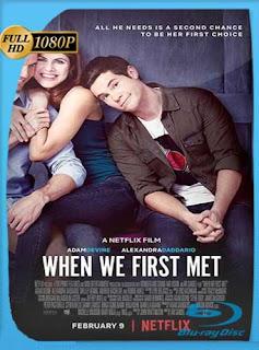 Cuando nos conocimos (2018)HD [1080p] Latino [GoogleDrive]