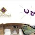 بنك المغرب يقدم أفضل شرح مصور  لنظام تعويم  الدرهم في سلسلة شرح ليا.