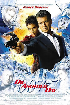 Sinopsis film Die Another Day (2002)