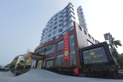 khach-san-lao-cai-royal-hotel