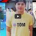 WATCH: Hashtag Tom at Janica Nam Nakatikim ng Salita kay Vice Ganda