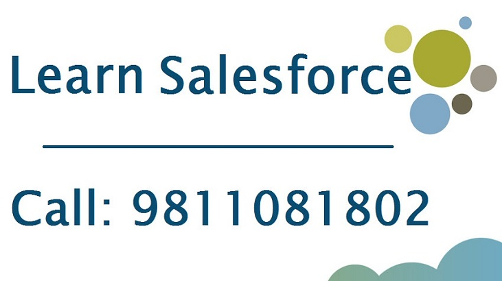 Salesforce Certifications: PD1 - Spring 18 certification