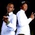 Noite Dia - Abre o Livro  Remix (Adi Mix & Dj Picante)(Afro House)[DOWNLOAD]