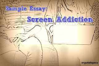 https://argutelegacy.blogspot.com/2018/12/c2-essay-23-screen-addiction.html
