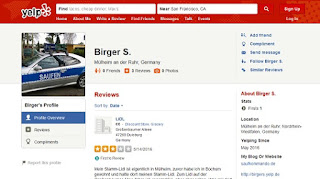 www.birgers.yelp.com