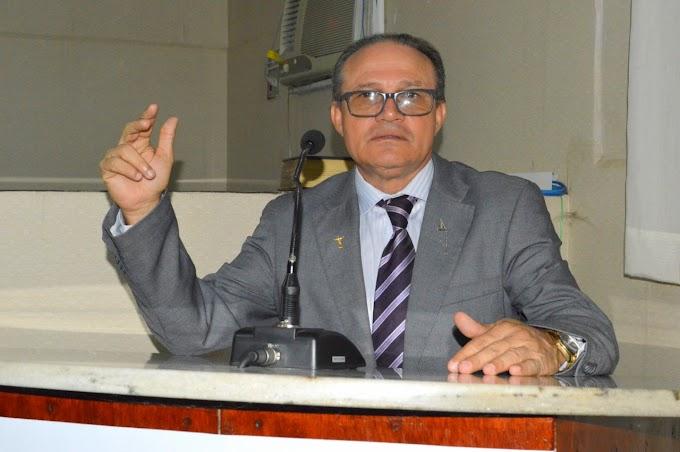 """""""AMIGO DA ONÇA"""" - Em Rosário, vereador queria levar projeto da ampliação da taxa de luz pra comissões"""