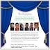 Mulai Terjun Politik, Tokoh Alumni India Ust Sanudin Ranam Ucapkan Selamat untuk Julkifli Marbun, MA
