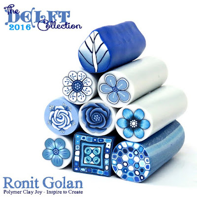 9-polymer-clay-canes-the-delft