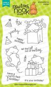 http://www.newtonsnookdesigns.com/newtons-birthday-bash/