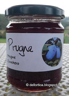 confettura marmellata gelatina salamoia falso miele sale aromatico erbe secche petali e cinorrodi essicati tisane