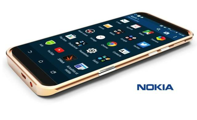 3 Killer Upcoming Phones from Nokia - Comeback of DAD