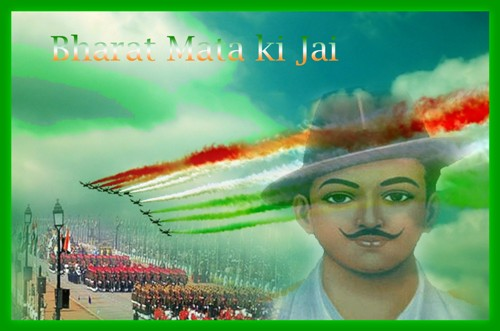 India Army Happy Independence Day Festival 2013