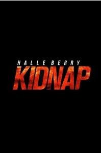 Download Film Kidnap (2017) WEBDL Subtitle Indonesia