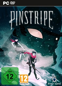 pinstripe-pc-cover-www.ovagames.com