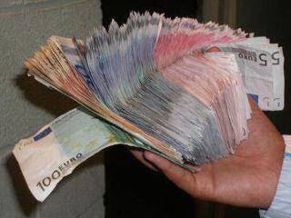 Banche più sicure in Italia 2017  CET 1 RATIO