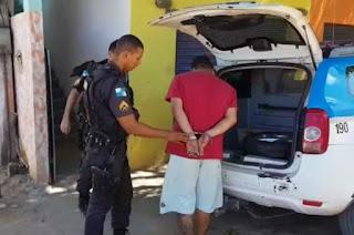 http://vnoticia.com.br/noticia/2575-elemento-foragido-da-operacao-sicario-e-preso-em-sfi