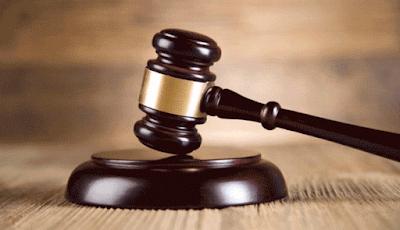 Jaksa Penuntut Umum Kejaksaan Tinggi Maluku, Selvie Hattu menuntut Markus Ronet Sabtu (25), terdakwa yang diduga menjual satu paket sabu-sabu, dengan hukuman lima tahun penjara.