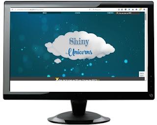 http://brilhastesunicornios.wix.com/shinyunicorns