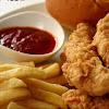 3 Bisnis Makanan Ringan Yang Tidak Di Lirik Oleh Banyak Orang Tapi Menguntungkan