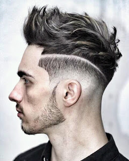 gents hair style, haircut ideas, cool haircuts, hairstyles for men 2017