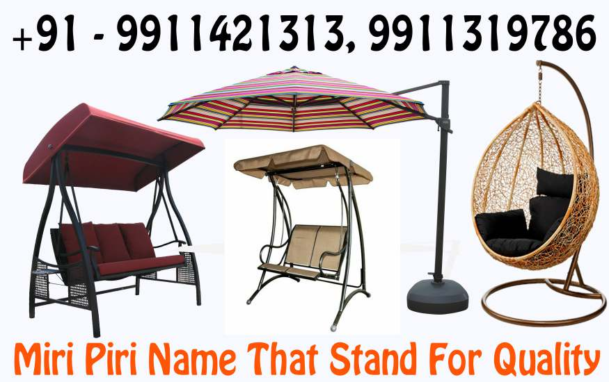 steel chair jhula office armrest cushion contact us hanging chairs swing