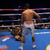 Pacuiao vs Mathysse Boxing Fight