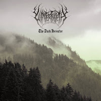 "Winterfylleth - ""The Dark Hereafter"""