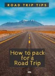 Top Tips fоr Frugal Trips