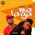 DOWNLOAD MP3: Jpklin Ft Bjb - Malaga